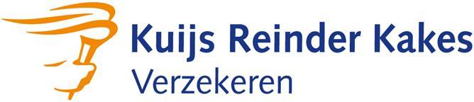 Kuijs Reinder Kakes verzekeren