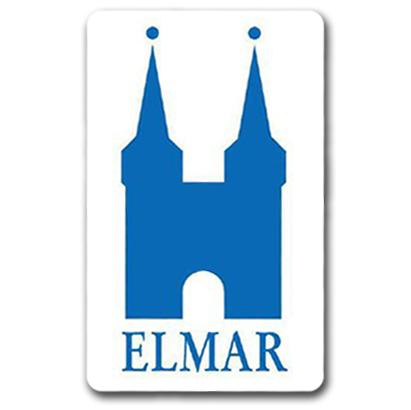 Uitgeverij Elmar