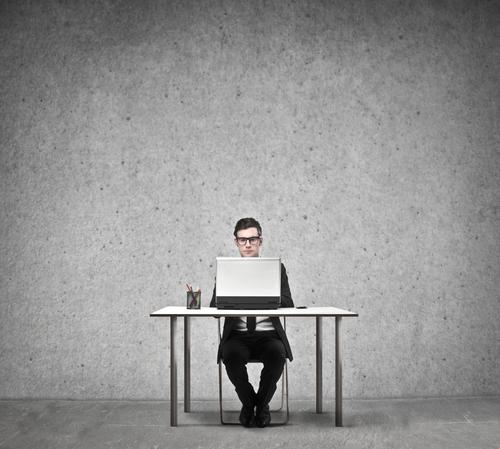Helpen met eindredactie en tekstredactie