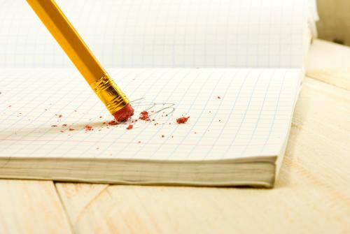 Teksteindredactie en eindredactie