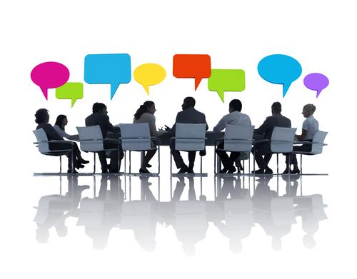 Workshop persbericht schrijven